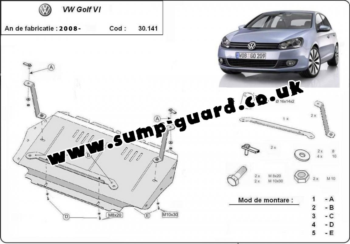 2000 vw eurovan fuse box diagram 99 vw eurovan fuse box